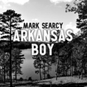 Arkansas Boy de Mark Searcy