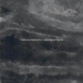 Midnight Spa fra Ken Elkinson