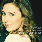 River Of Dreams - The Very Best of Hayley Westenra de Hayley Westenra