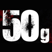50G Ninguém Vai Desconfiar by Melk