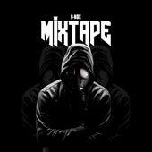 Mixtape von B-Nox