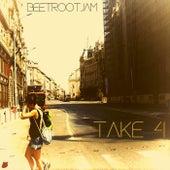 Take 4 by BeetRootJam