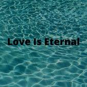 Love Is Eternal von Sasha