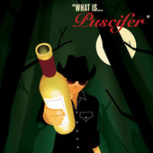 What Is... Puscifer (Live) by Puscifer