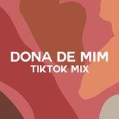 Dona de Mim (TikTok Mix) von IZA