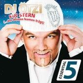 Ein Stern (der deinen Namen trägt) - No. 1 Hit-Pack von DJ Ötzi