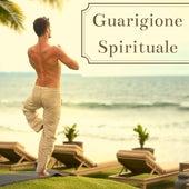 Guarigione spirituale - Musica rilassante per il bilanciamento e potenziamento dei chakra de Shakuhachi Sakano