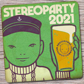 Stereoparty 2021 de German Garcia