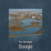 The Reindeer Boogie by Various Artists