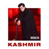 Kashmir by Marcin