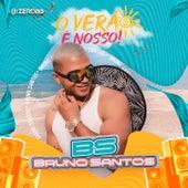 EP O Verão e Nosso de BS Bruno Santos