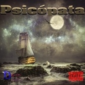 666 EP by Psicópata