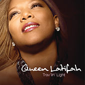 Trav'lin' Light de Queen Latifah