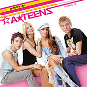 Floorfiller von A*Teens