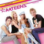 Floorfiller by A*Teens