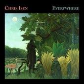 Everywhere by Chris Isen