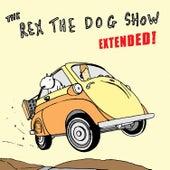 The Rex The Dog Show de Rex The Dog