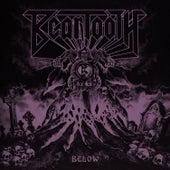 Fed Up de Beartooth