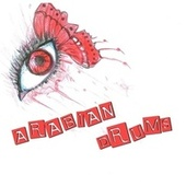 Arabian drums by Various Artists