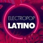 Electropop Latino de Various Artists