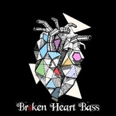 Broken Heart Bass by Unnecessary Roughness