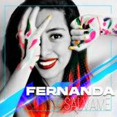 Salvame (Duex Rhythmen Remix) de Fernanda