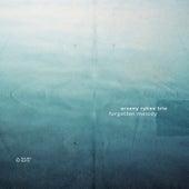 Forgotten Melody by Arseny Rykov Trio