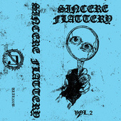 Sincere Flattery, Vol. II fra Various Artists