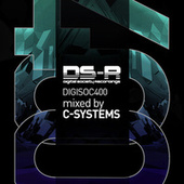 DS-R 400, mixed by C-Systems van C-Systems