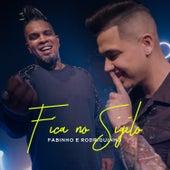 Fica No Sigilo by Fabinho (1)
