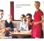 Lovefool von The Cardigans