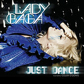 Just Dance von Lady Gaga