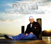 Noch in 100.000 Jahren von DJ Ötzi