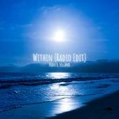 Within (Radio Edit) van Peder B. Helland