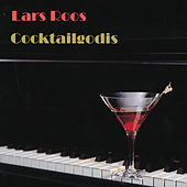Cocktailgodis by Lars Roos