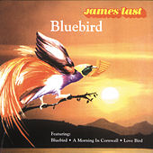Bluebird by Various Artists