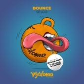 Bounce von Selco