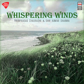 Whispering Winds by Pandit Hariprasad Chaurasia