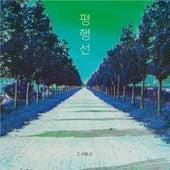 Pyeong Haeng Seon (The Parallel) von C-Milo