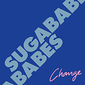 Change (Remix e-single) de Sugababes