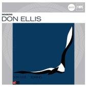 Soaring (Jazz Club) by Don Ellis