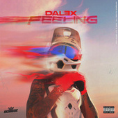 Feeling by Dalex