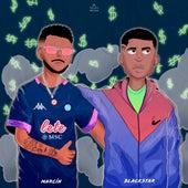 Novo Rico $$ by Blackstar Mc