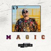 Magic de L7