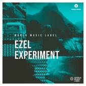 Experiment by Ezel