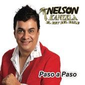 Paso a Paso by Nelson Kanzela