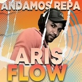 Andamos Repa by Arys Flow