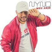 Meu Anjo (Ao Vivo) by Nyno