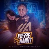 O Tempo Passa von Pierre e Nanny