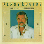 The Hit Singles Collection von Kenny Rogers